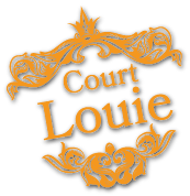 Court Louie