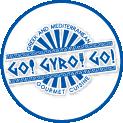 Go! Gyro! Go!