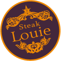Steak Louie